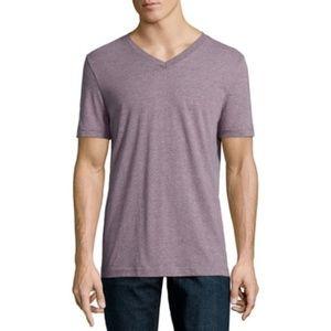 Arizona V Neck T-Shirt